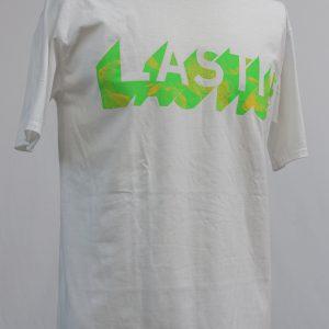 Lastig Shirts , 100% handmade, met liefde gemaakt voor detail en vakmanschap, vernieuw pagina.